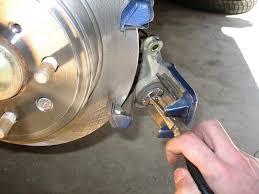 2007 honda accord rotors diy brake and rotor repalcement honda tech honda forum discussion