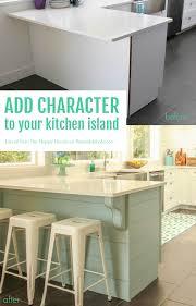 how to add a kitchen island kitchen islands how much is a kitchen island luxury yellow kitchen