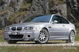 2003 bmw m3 specs bmw m3 csl 2003 retro review motoring com au