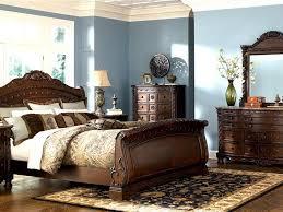 black friday bedroom furniture deals bedroom king bedroom furniture sets sale king bedroom furniture