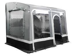 Van Awnings Travel Master Camper U0026 Van Awnings Awnings U0026 Canopies Obelink Eu