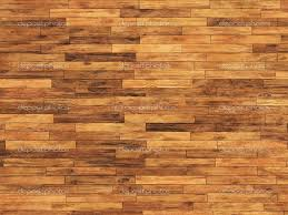Laminate Floor Installation Cost Best Wooden Floor Ideas