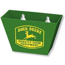 John Deere Home Decor 101 Best John Deere Images On Pinterest John Deere Decor John