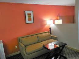 Was Ground Floor Cancelled Motel Briarwood Suites Portland Or Booking Com