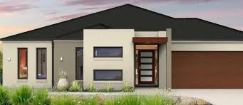 house colours exterior colour selections elements at home