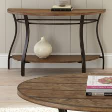 oak sofa tables steve silver denise oval light oak wood coffee table hayneedle