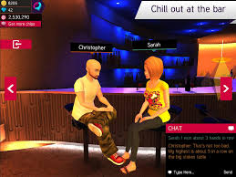 avakin poker 3d social club app ranking and store data app annie