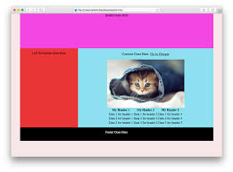 tutorial desain web pdf how to create a website step by step tutorial 3 different ways