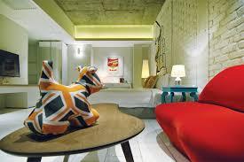 rooms british timez hotel