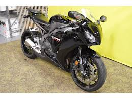 honda cbr for sale honda cbr 1000rr in massachusetts for sale used motorcycles on