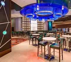 round table grand lake casino packages golf course getways in grove oklahoma patricia