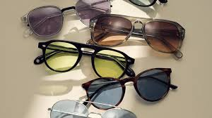 men u0027s sunglasses latest styles fashion trends reviews gq