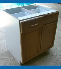 Used Kitchen Cabinets Tampa by Recycled Kitchen Cabinets Ottawa Nucleus Home