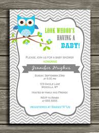 baby for baby shower printable diy baby shower invitations by dazzle expressions