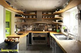 ideas to decorate a kitchen small kitchen decorating ideas modern black painting for idea with