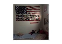 Gadsden Flag History Flag Of The United States Wall Decal Shop Fathead For Flags Decor