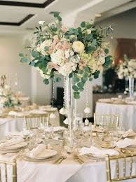 139 best classic traditional weddings images on pinterest