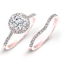3000 dollar engagement ring inspirational image of engagement rings 3000 dollars engagement