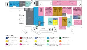 plan floor nus computing floor plans