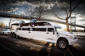 New Hummer H2 Suv Stretch For Sale 2008 Hummer H2 In New York Ny 10486 We