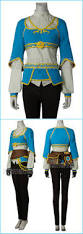 best 25 nerd costumes ideas on pinterest nerd costume for