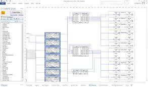 system design proposal system design u0026 project management software