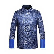 top mens coats promotion shop for promotional top mens coats on