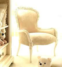 fauteuil maman pour chambre bébé fauteuil pour chambre bebe pour pour fauteuil maman pour chambre