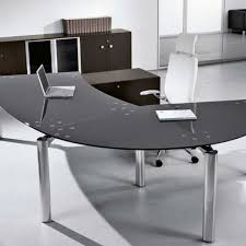Home Office Glass Desks 30 Office Desks 2017 Models For Modern Office Furniture Ward Log