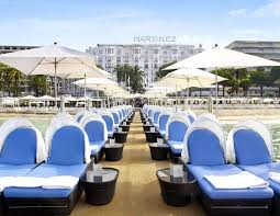 prix chambre martinez cannes hotel martinez in the unbound collection by hyatt cannes hotels com