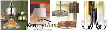 kenroy home floor l kenroy home ls kenroy home floor table ls pendants louie