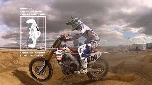 evs motocross helmet evs axis knee brace youtube