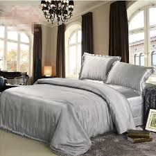 black and silver bedding silver bedding sets king bed bath