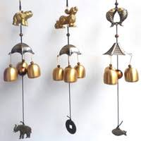 garden metal wind chimes uk free uk delivery on garden metal