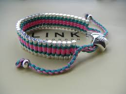 link friendship bracelet images Links of london jewellery uk trap cut links of london friendship jpg