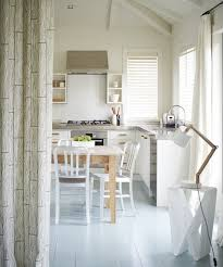 Interior Designer New Zealand by 31 Best Cool New Zealand Houses Images On Pinterest Architecture