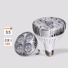 Par30 Led Light Bulb compare prices on leds par30 e27 online shopping buy low price