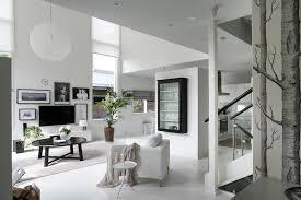 white interior homes of homes hallofhomes