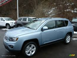 jeep compass 2014 interior 2014 winter chill pearl jeep compass latitude 4x4 78939917