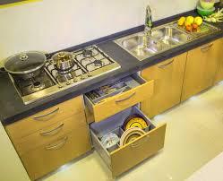 best kitchen designs in the world thelakehouseva best kitchen designs in pakistan thelakehouseva