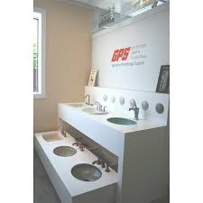 wonderful bathroom fixtures nj part 14 about us home