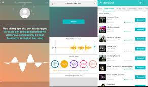 sing karaoke apk sing karaoke by apk v3 8 1 vip access unlocked android port