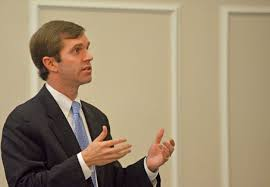 Attorney General Powers by General Assembly Andy Beshear And Gov Matt Bevin U0027s Attorneys