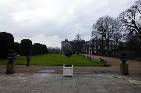 kensington palace tripadvisor south kensington palace gardens picture of the orangery london