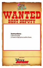 sheriff callie bedding 354 best sheriff callie s wild west images on pinterest