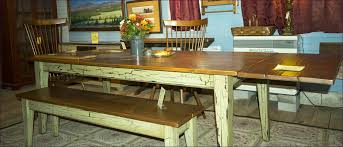 How To Build Kitchen Table by Outdoor Ideas Unique Farmhouse Tables Farm Style Table And