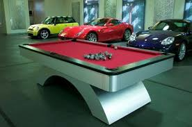 golden west billiards pool table price golden west vision rainbow pool table