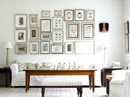 articles with extra large wall art prints tag long wall art