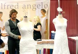 bridal stores alfred angelo bridal stores unexpectedly pittsburgh post