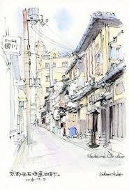by taiwan artist 01 water color pinterest taiwan artist